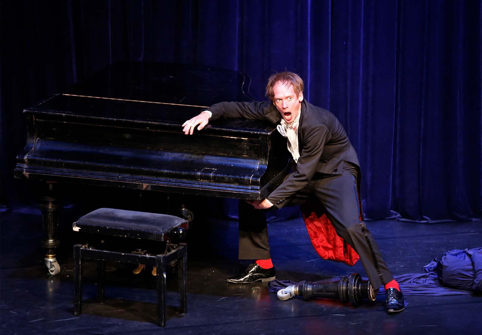 pianist-2016