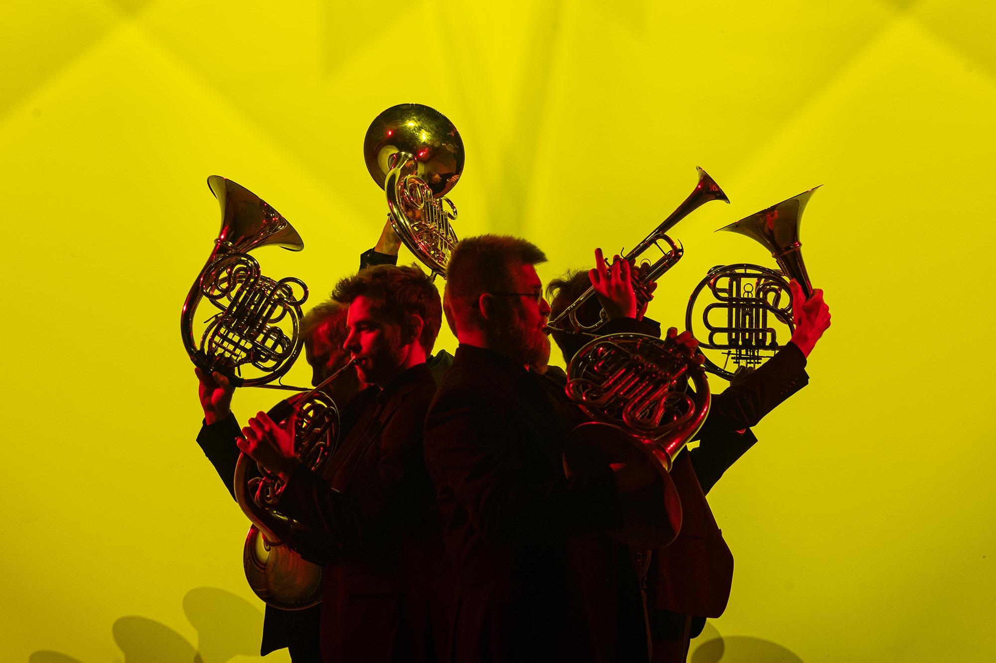 tampere-filharmonia