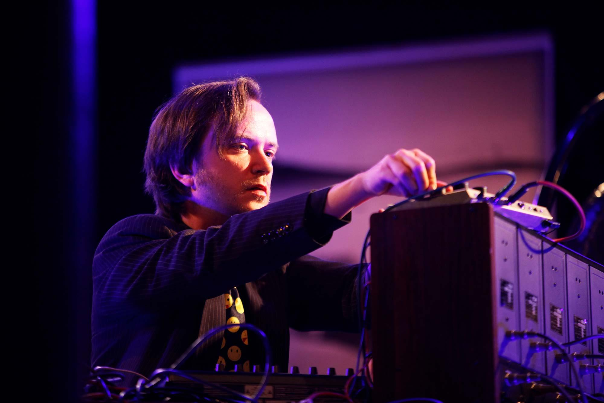 2010-jorihulkkonen
